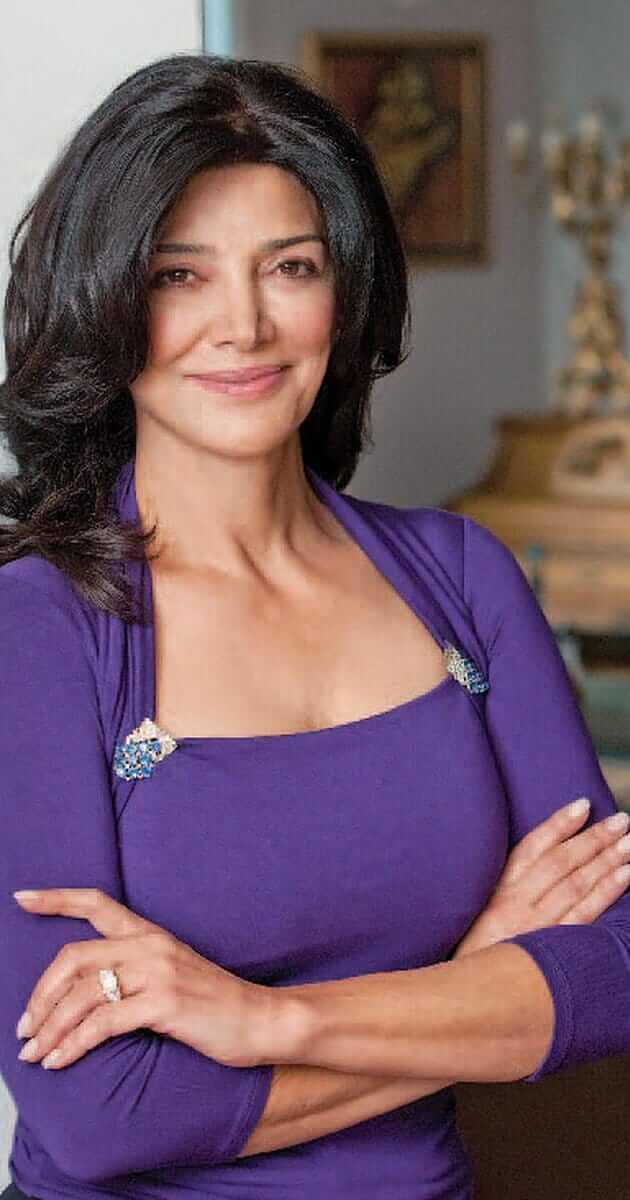 Avani Singh