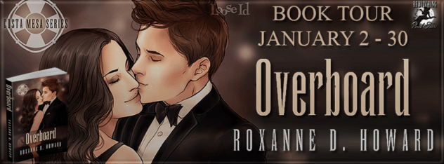 overboard-banner-851-x-315