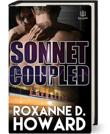 Sonnet Coupled Giveaway!