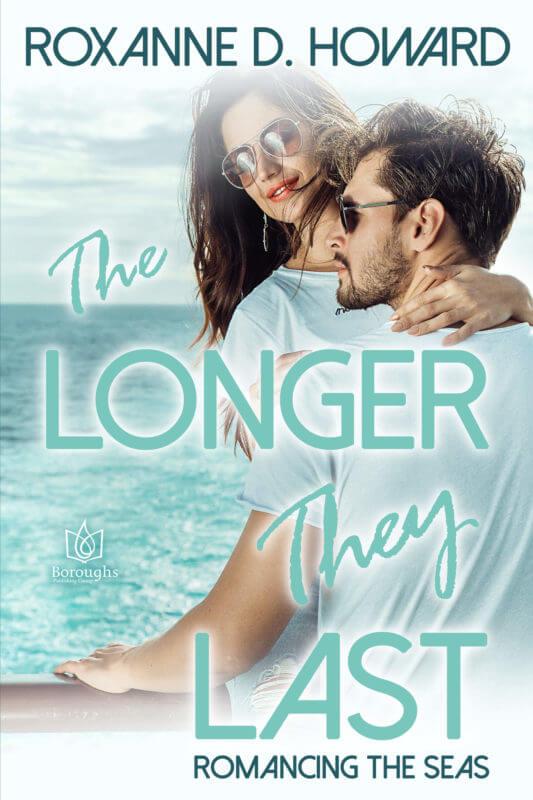 The Longer They Last