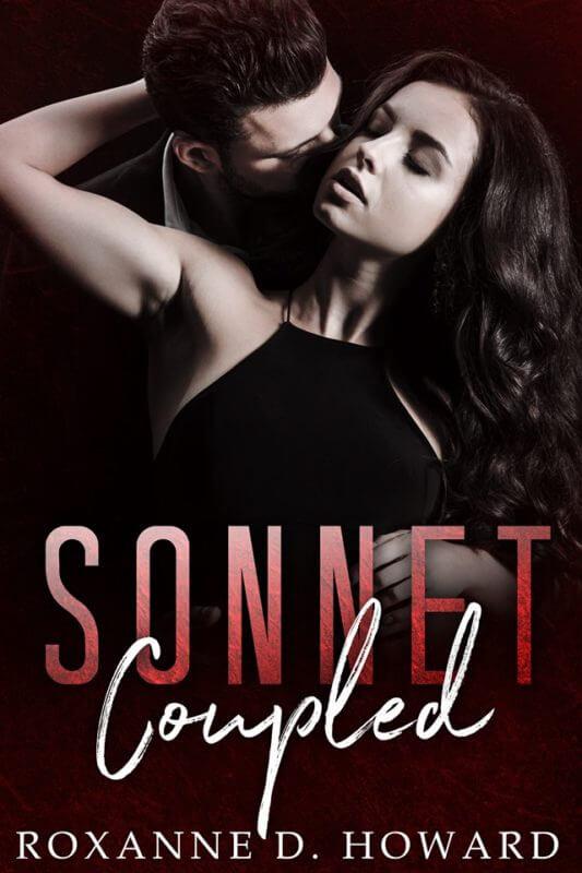 Sonnet Coupled